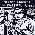 patriarcadofeminismo