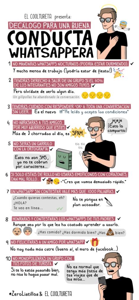 cultura-whatsappera-infografia