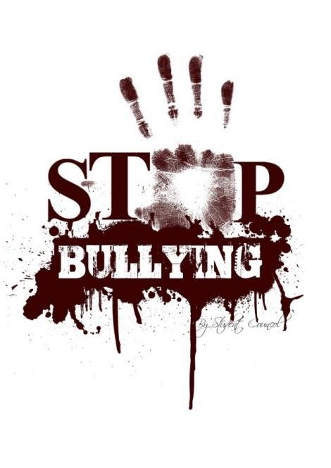 640_1352822320stop-bullying.jpg