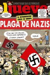 http://www.elpunt.cat